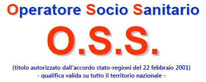 Corsi Operatore Socio Sanitario Taranto Lecce Brindisi