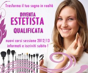 Corso per estetista Taranto  Beauty Queen