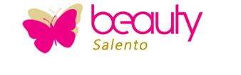 Scuole di estetica Lecce, Brindisi, Taranto e Bari – Scuole di parrucchieri Lecce, Taranto, Brindisi e Bari. Le migliori scuole riconosciute dalla provincia di Lecce, Brindisi, Taranto e città metropolitana di Bari.